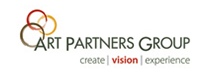 Art Partners Group