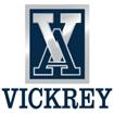 vickrey-associates