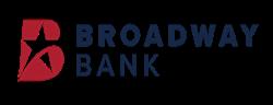 broadway-bank