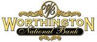Worthington National Bank