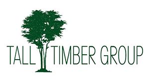 tall-timber-group
