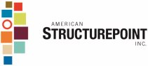 american-structurepoint