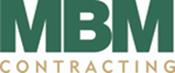 mbm-contracting