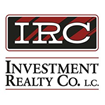 investment-realty-company