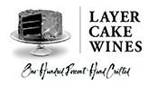 layer-cake-wines