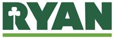 ryan-companies