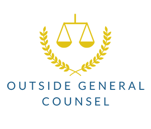 outside-general-counsel