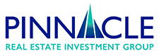 Pinnacle Real Estate Investment Group