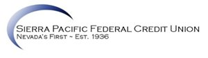 sierra-pacific-federal-credit-union