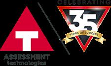 assessment-technologies