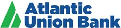 atlantic-union-bank