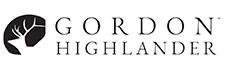 gordon-highlander