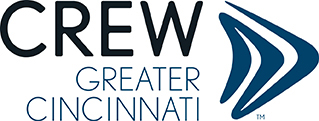 CREW Greater Cincinnati a chapter of CREW Network