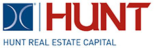 hunt-mortgage