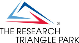 Research Triangle Park Foundation