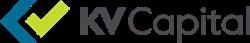 kv-capital
