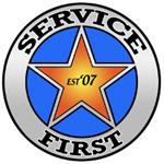 service-girst-ac