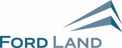 ford-land