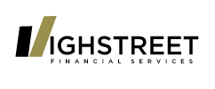 high-street-financial-services