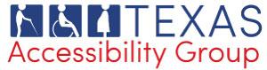 texas-accessibility