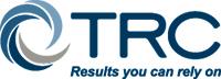 trc-solutions