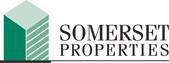 somerset-properties