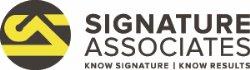signature-associates
