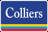 colliers-partner