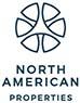 north-american-properties