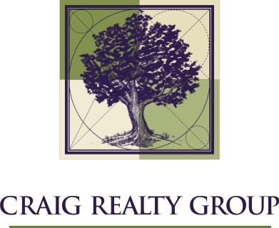 Craig Realty Group