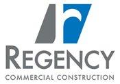 Regency Construction Services, Inc