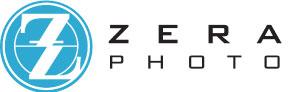 zera-photo