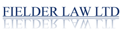 fielder-law
