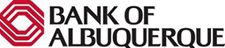 bank-of-albuquerque