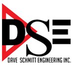 dave-schmitt-engineering
