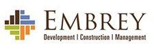 embrey-partners