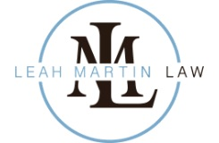 leah-martin-law