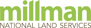 Millman National Land Services