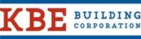 kbe-building-corporation