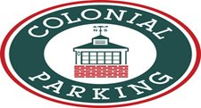 colonial-parking