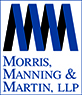 morris-manning-martin