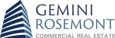 gemini-rosemont
