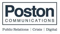 Poston Communications