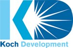 Koch Development Co.