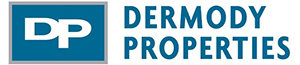 dermody-properties