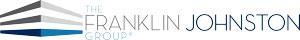 The Franklin Johnston Group