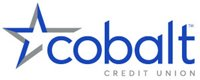 Cobalt-Credit-Union
