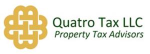 Quatro Tax