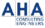 aha-consulting-engineers