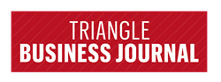 Triangle Business Journal